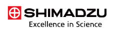 SHIMADZU (ASIA PACIFIC) PTE LTD.