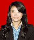 Ms. Farah Faustina